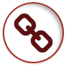 icon-cadena
