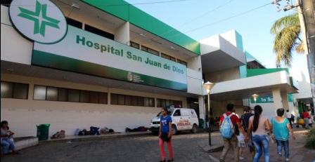 hospital_san_de_dios